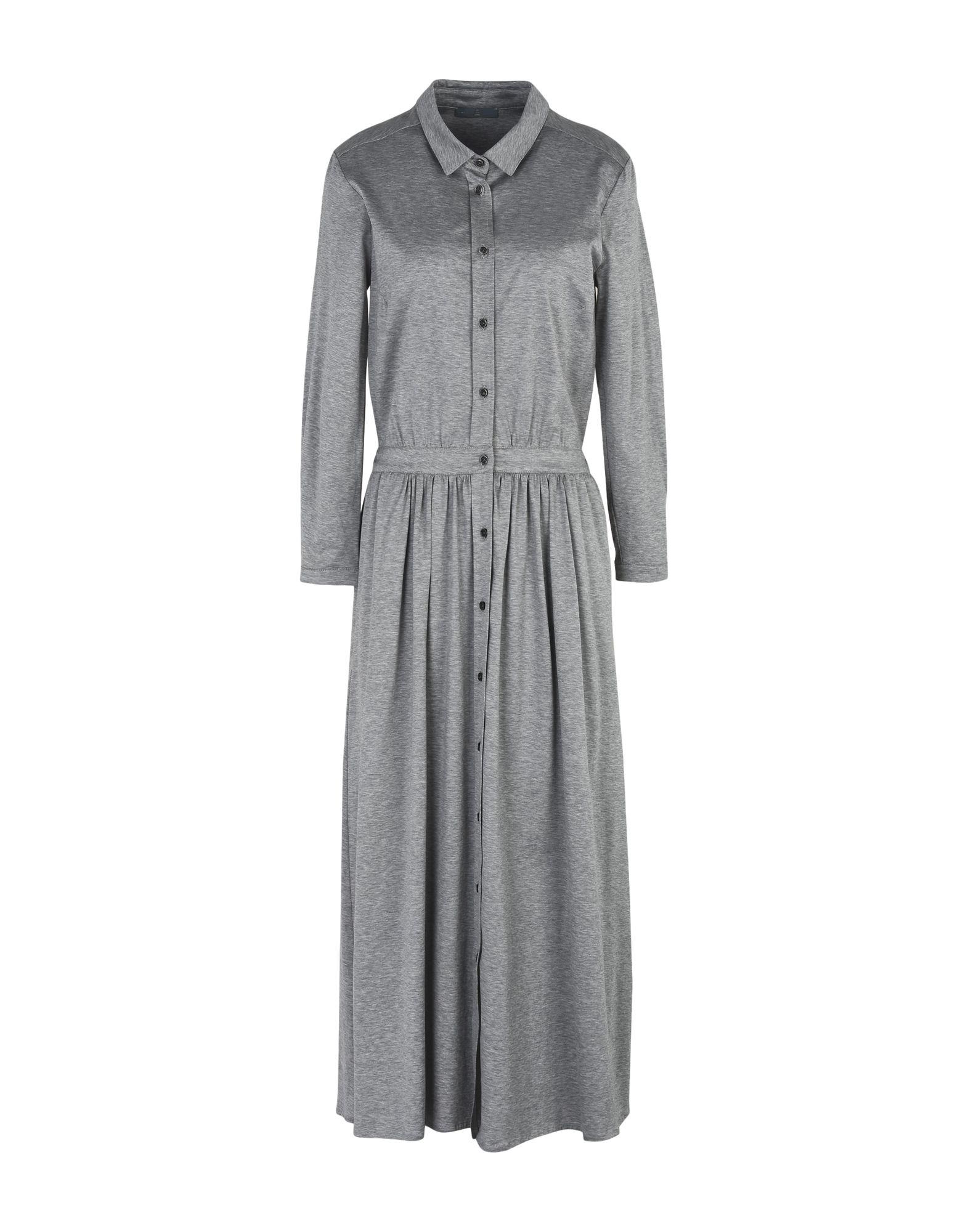 Фото - MU Длинное платье лактационный вкладыш imixlot 12 ca12007 12 mu