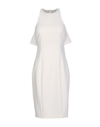 Платье до колена от CINQ À SEPT