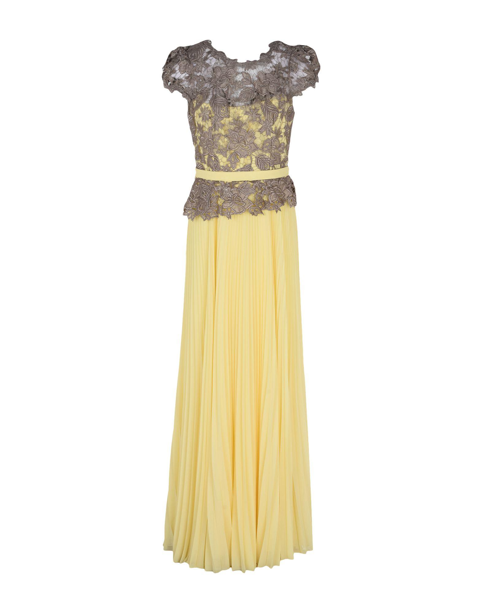 5b30df844c63 MAESTRI - Γυναικεία Φορέματα
