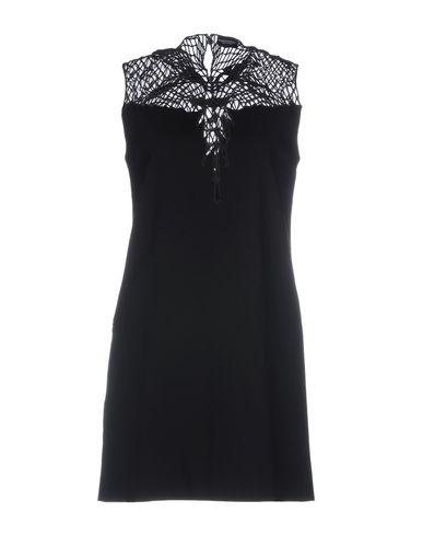 MARCELO BURLON DRESSES Short dresses Women