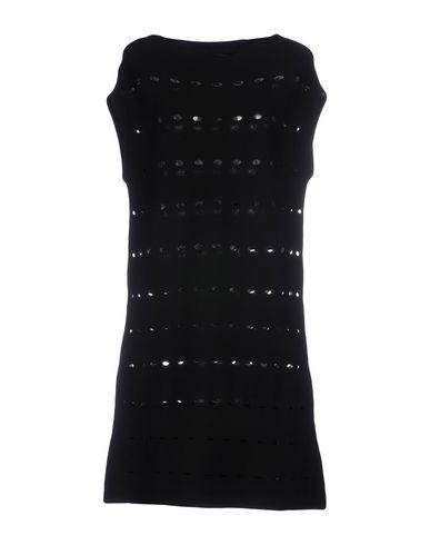TORTONA 21 DRESSES Short dresses Women on YOOX.COM