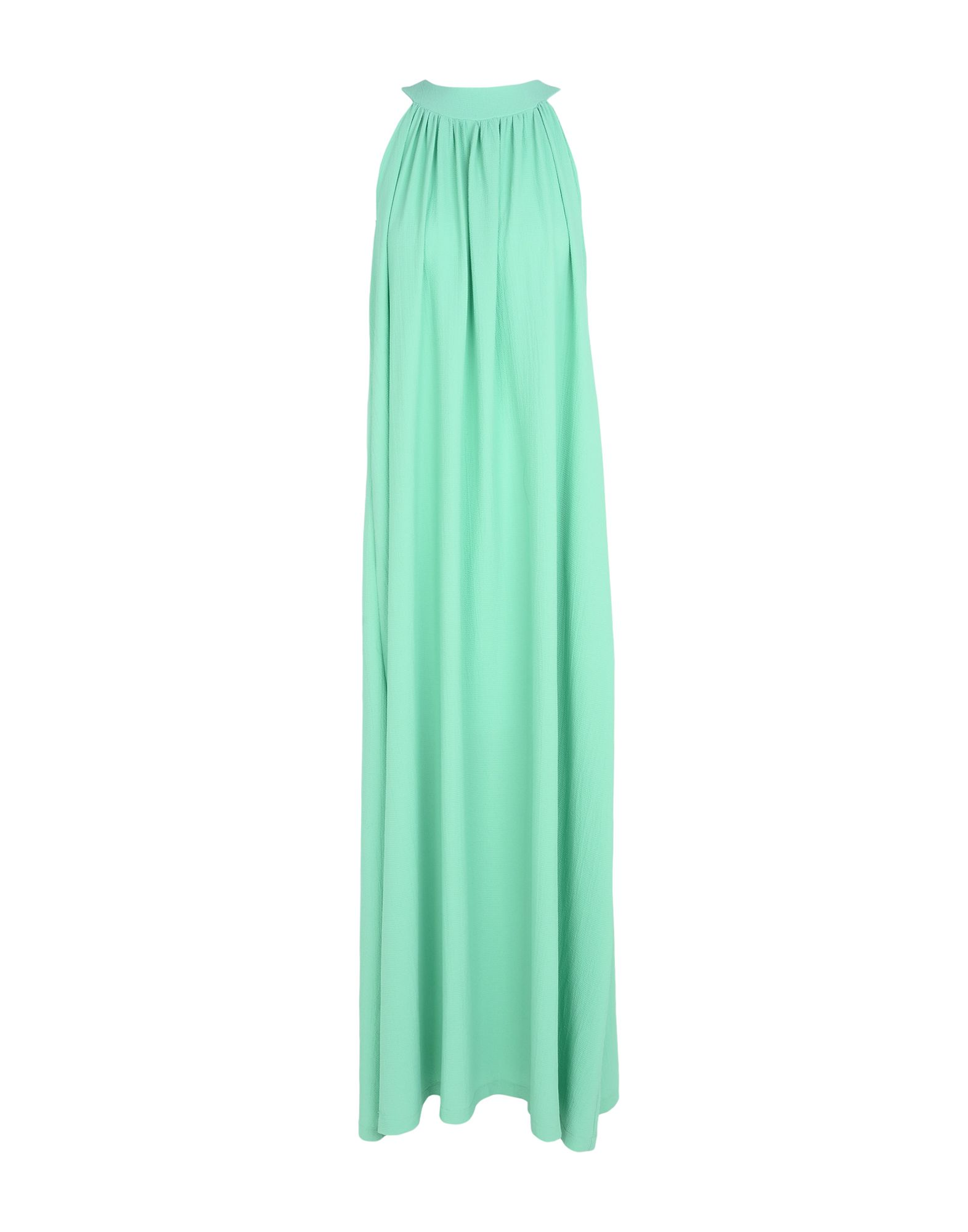 KHAMSIN Длинное платье zipbaits khamsin sr 70 sp в санкт петербурге