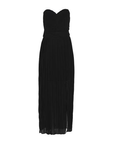Длинное платье от ANGEL EYE