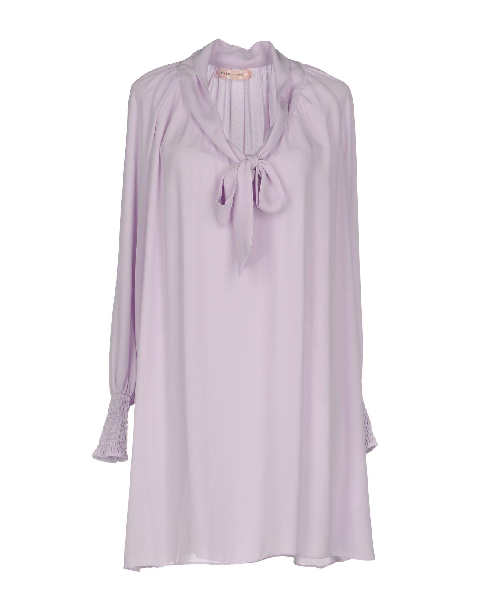 noble people шапка бэби бант для девочки 29515 1081 розовый people TRAFFIC PEOPLE Короткое платье