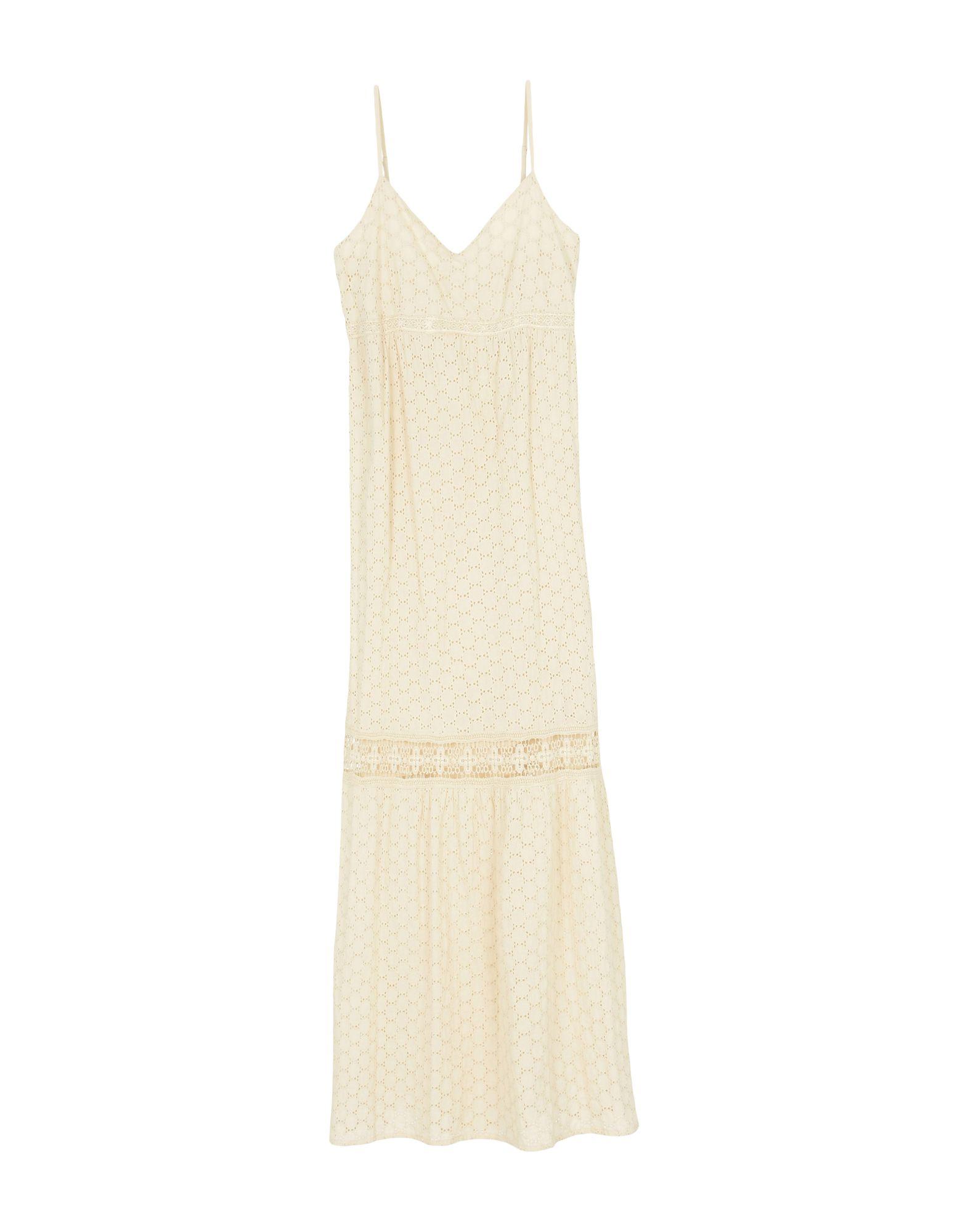 Фото - MYF Длинное платье myf короткое платье