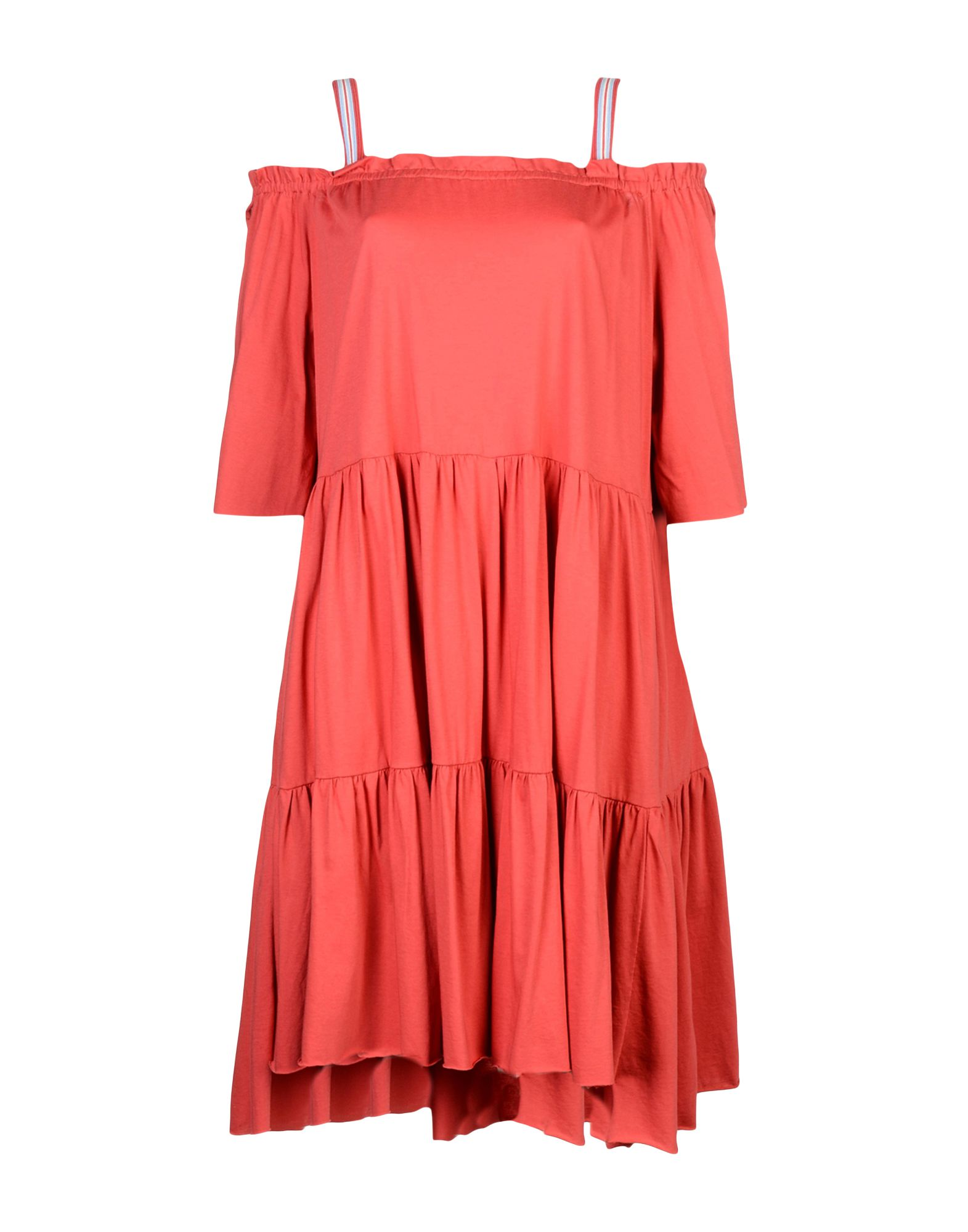 DEVOTION Платье длиной 3/4 lisa corti платье длиной 3 4