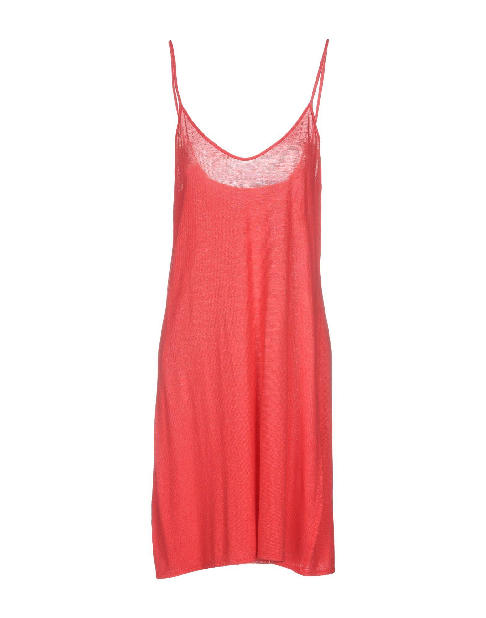 SITA MURT/ Короткое платье платье