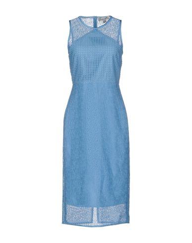 DIANE VON FURSTENBERG DRESSES 3/4 length dresses Women