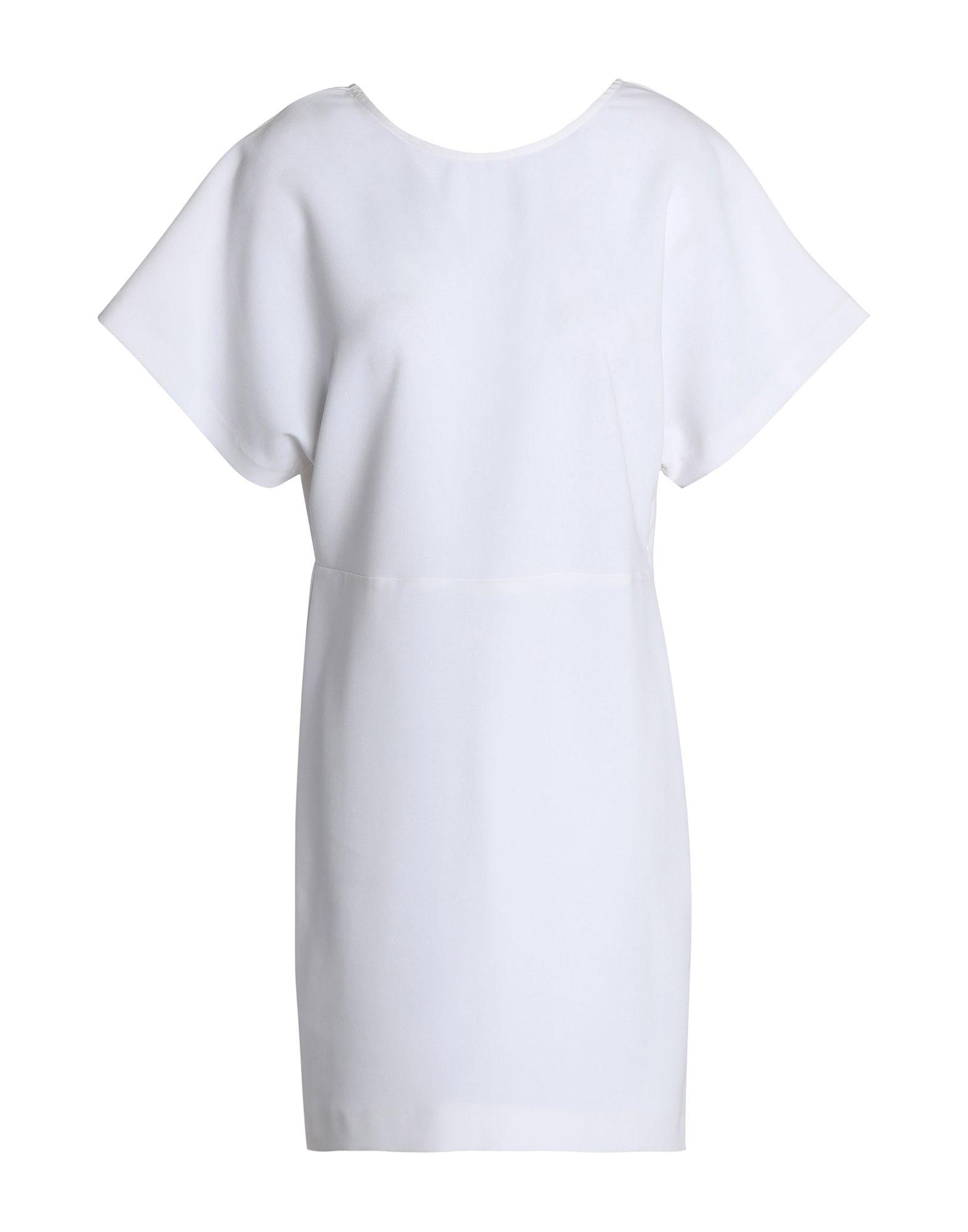 IRO Короткое платье iro мини юбка