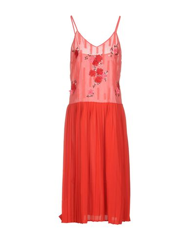 PAUL & JOE DRESSES 3/4 length dresses Women