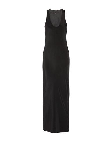 TIBI DRESSES Long dresses Women