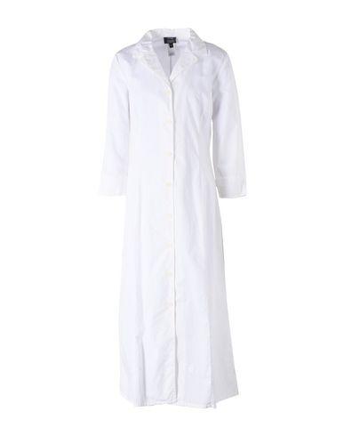 Длинное платье от JEANS LES COPAINS