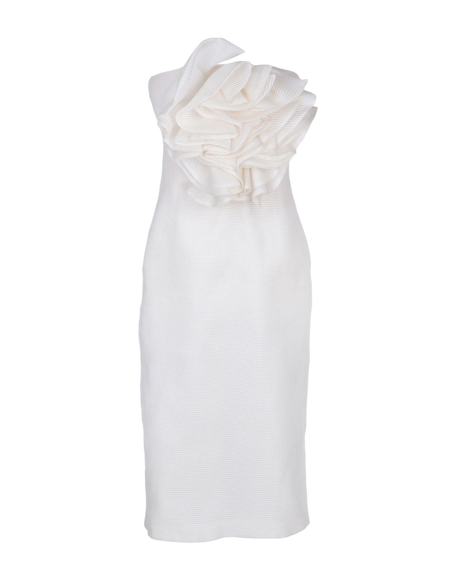 THE 2ND SKIN CO Платье длиной 3/4 nd yag laser parts 3 65 3 120 4 120 5 85 8 185 nd yag laser rod for nd yag laser machine