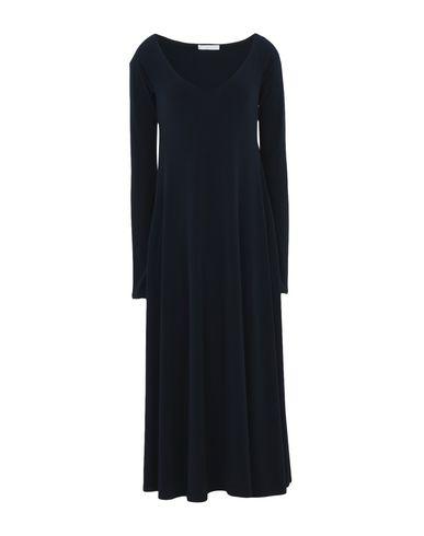 Длинное платье от ATEA OCEANIE