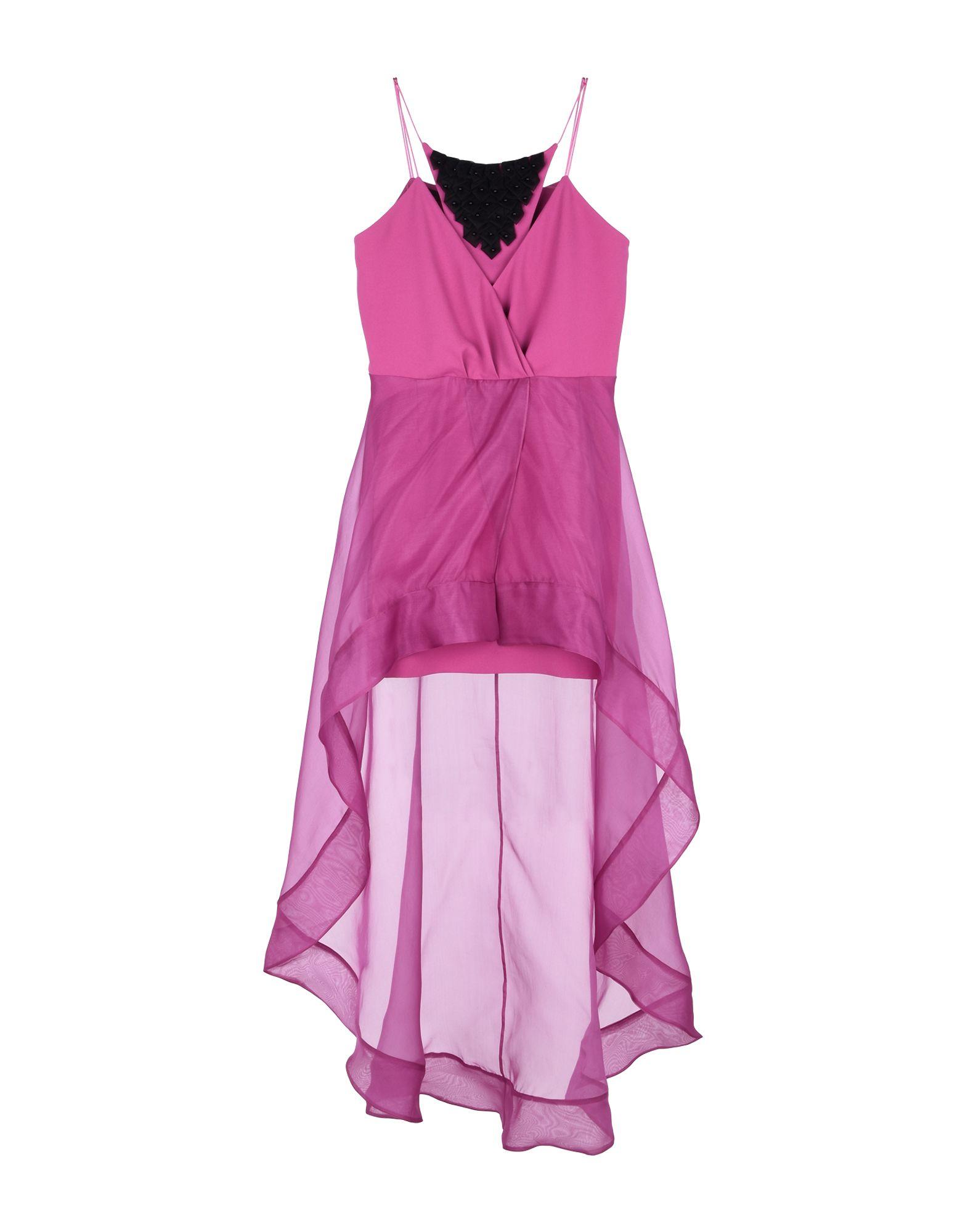 HH COUTURE Короткое платье hhtx 20 145 435 hh s518 sma walkie talkie baofeng 3r 985 wouxun kg uv8d yaesu hh s518