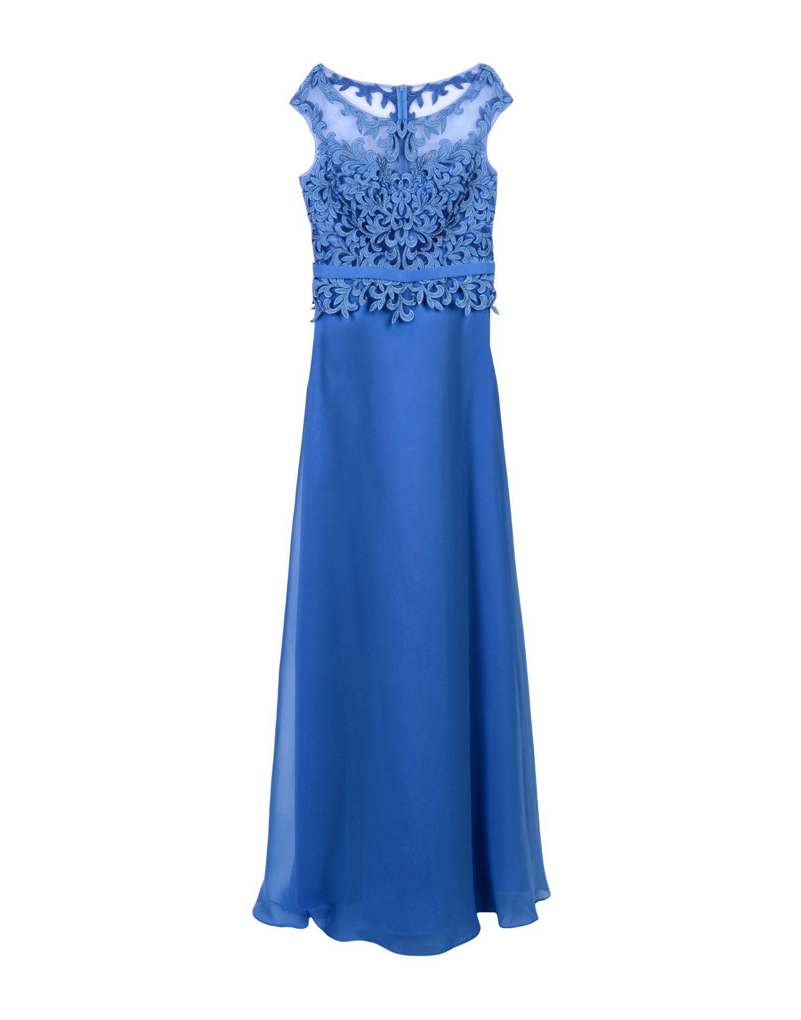 MIKAEL - Γυναικεία Φορέματα  636ae6ab56e
