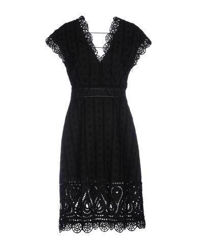 OPENING CEREMONY DRESSES Knee-length dresses Women