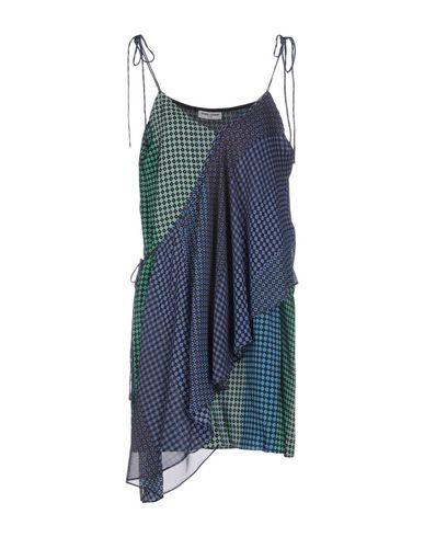 OPENING CEREMONY DRESSES Short dresses Women