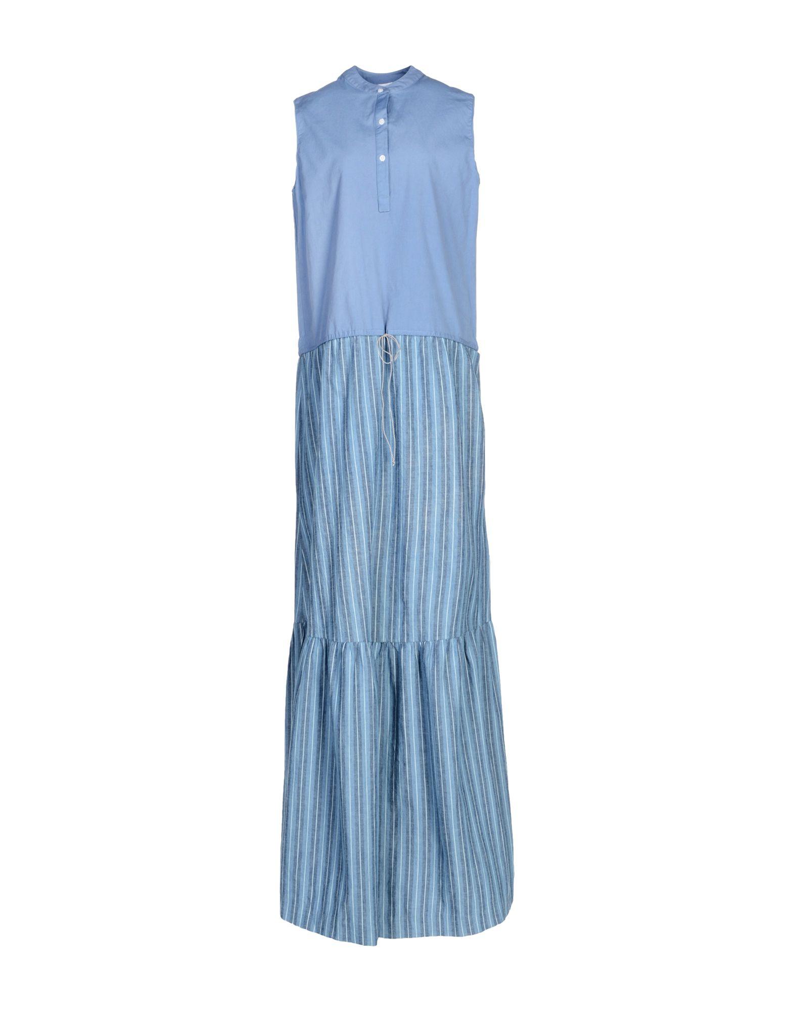 W ATE R Длинное платье wasserfalle w 457 r