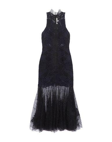 JONATHAN SIMKHAI DRESSES Long dresses Women