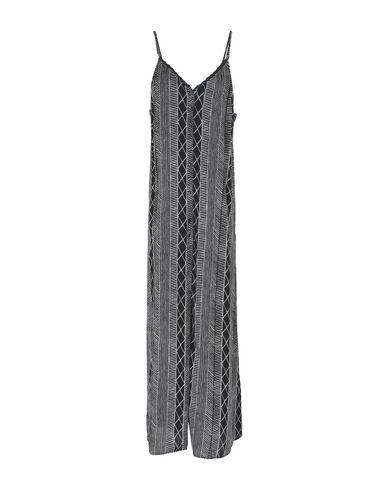 Длинное платье от AMUSE SOCIETY