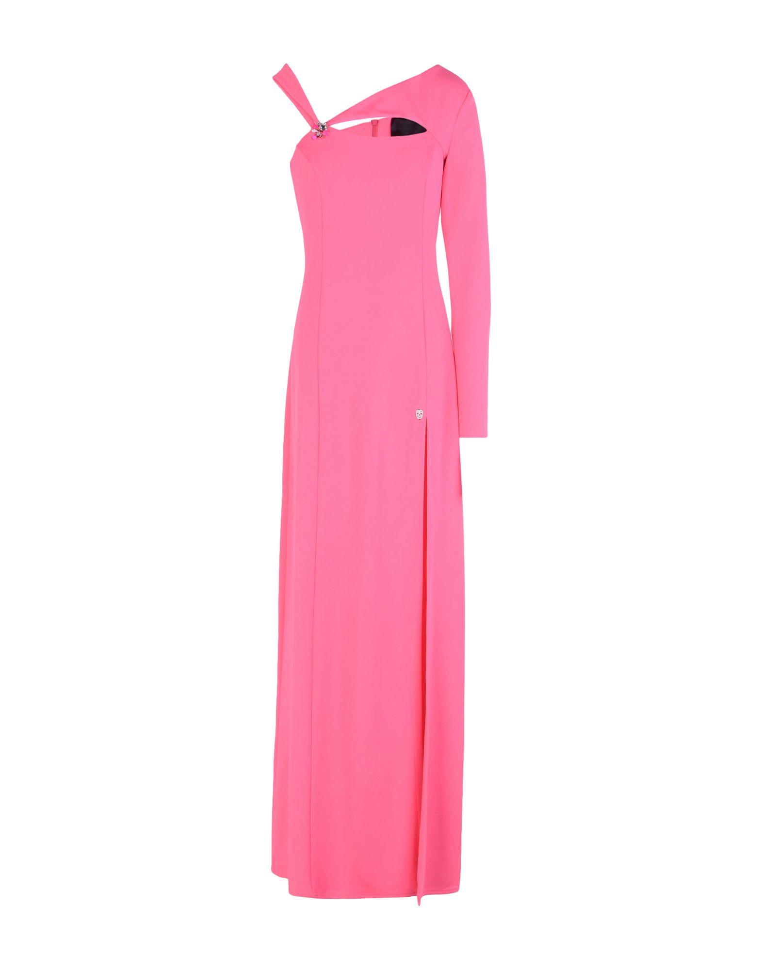 PHILIPP PLEIN Длинное платье малого сексуально женщин от летних моды случайных плечо мини платье