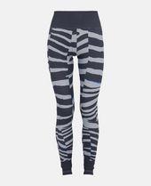Adidas By Stella Mccartney  ADIDAS BY STELLA MCCARTNEY ADIDAS BOTTOMS
