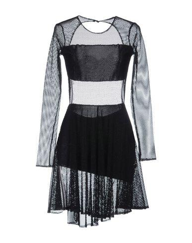 Короткое платье от ALBERTO AUDENINO