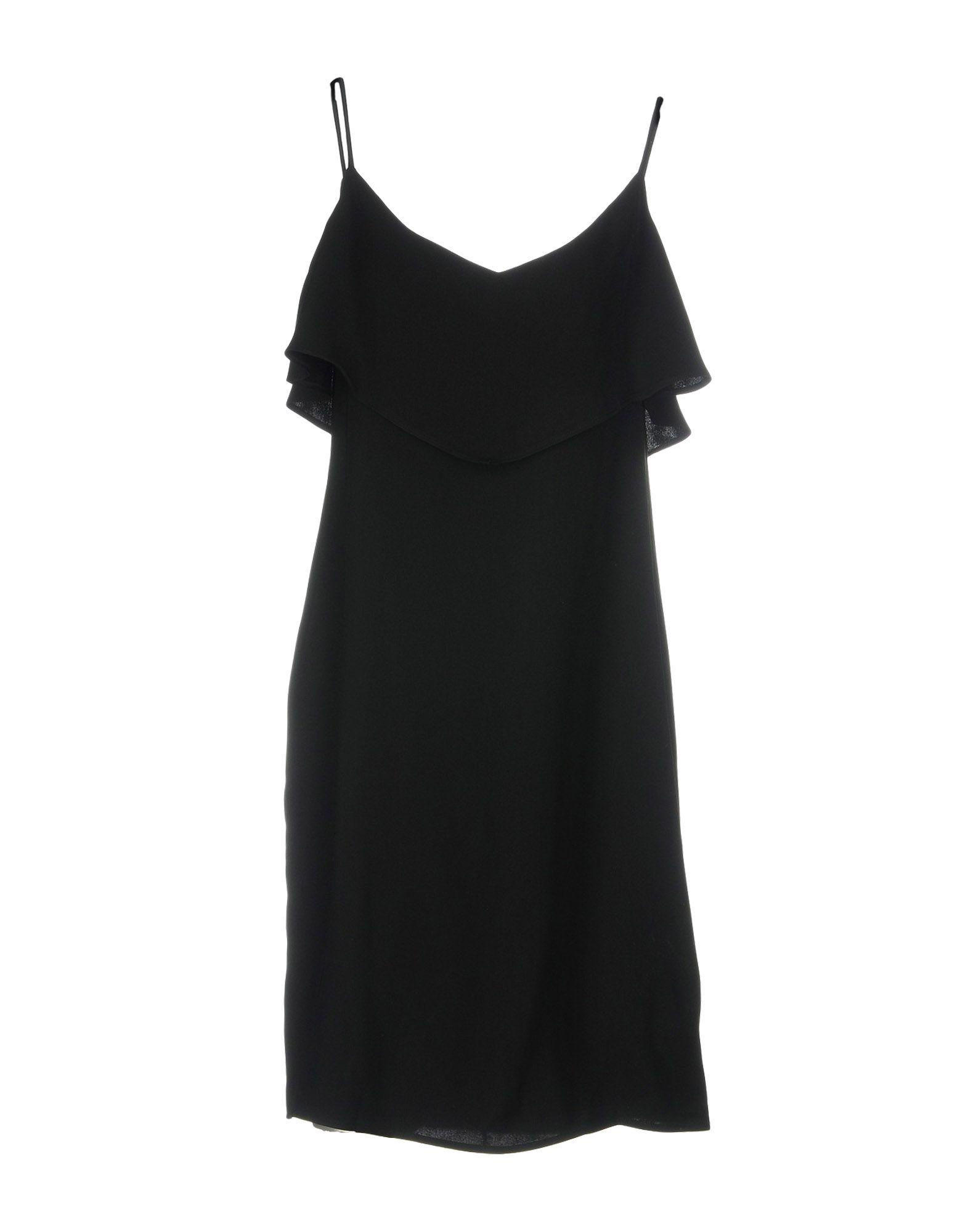 Shoppable Search Elegan Fashion Clutch Gk Tosca 34823439fb 14 F
