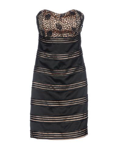 Короткое платье от BAGATELLE