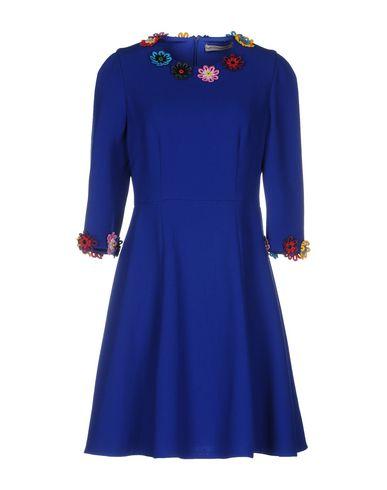 MARY KATRANTZOU DRESSES Short dresses Women