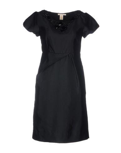 Короткое платье от GOLD HAWK