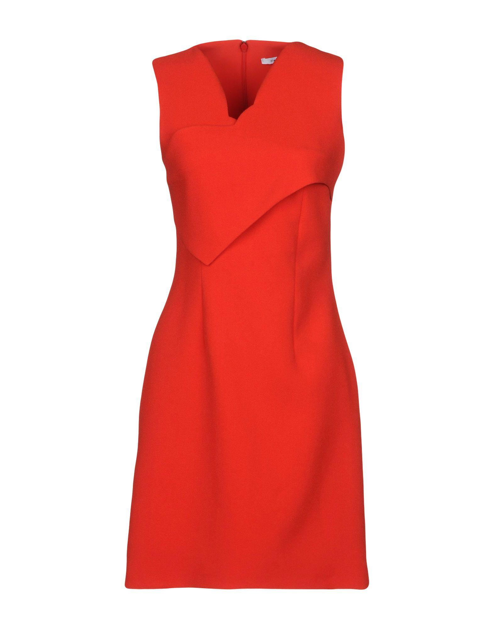Купить Платье От Cavalli