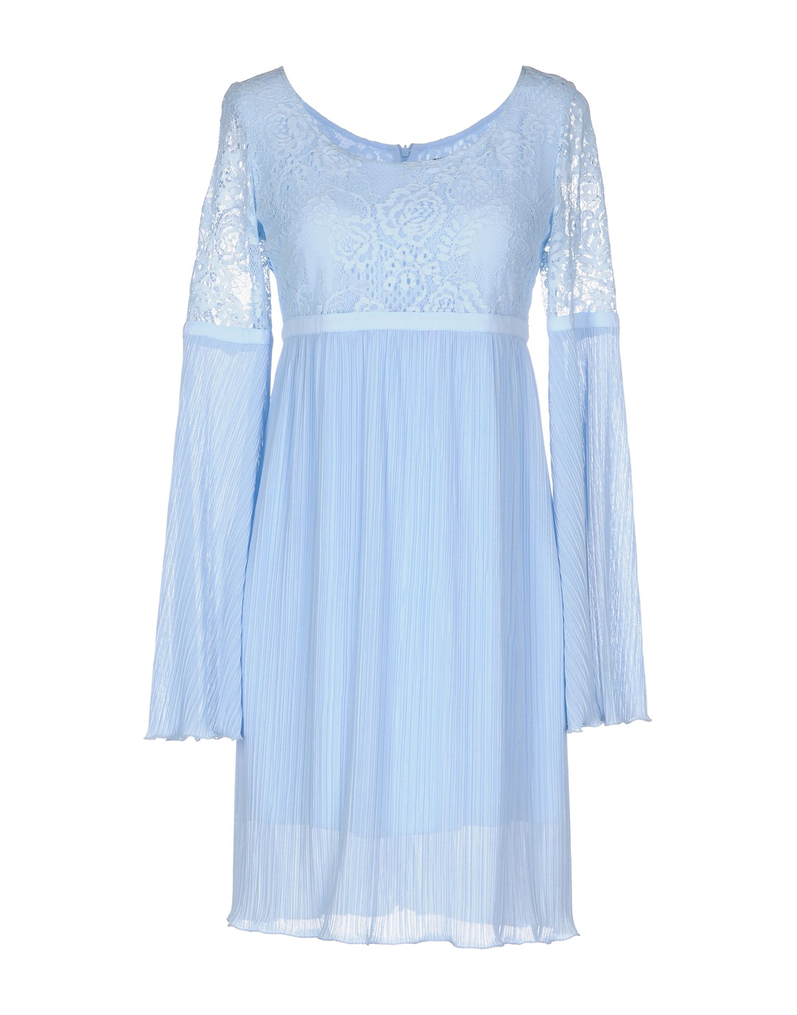 IT'S A PARTY DRESS Короткое платье женское платье a line slim dresses girls ladies shealth dress для live show party dancing