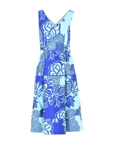 MARIA GRAZIA SEVERI DRESSES 3/4 length dresses Women on YOOX.COM