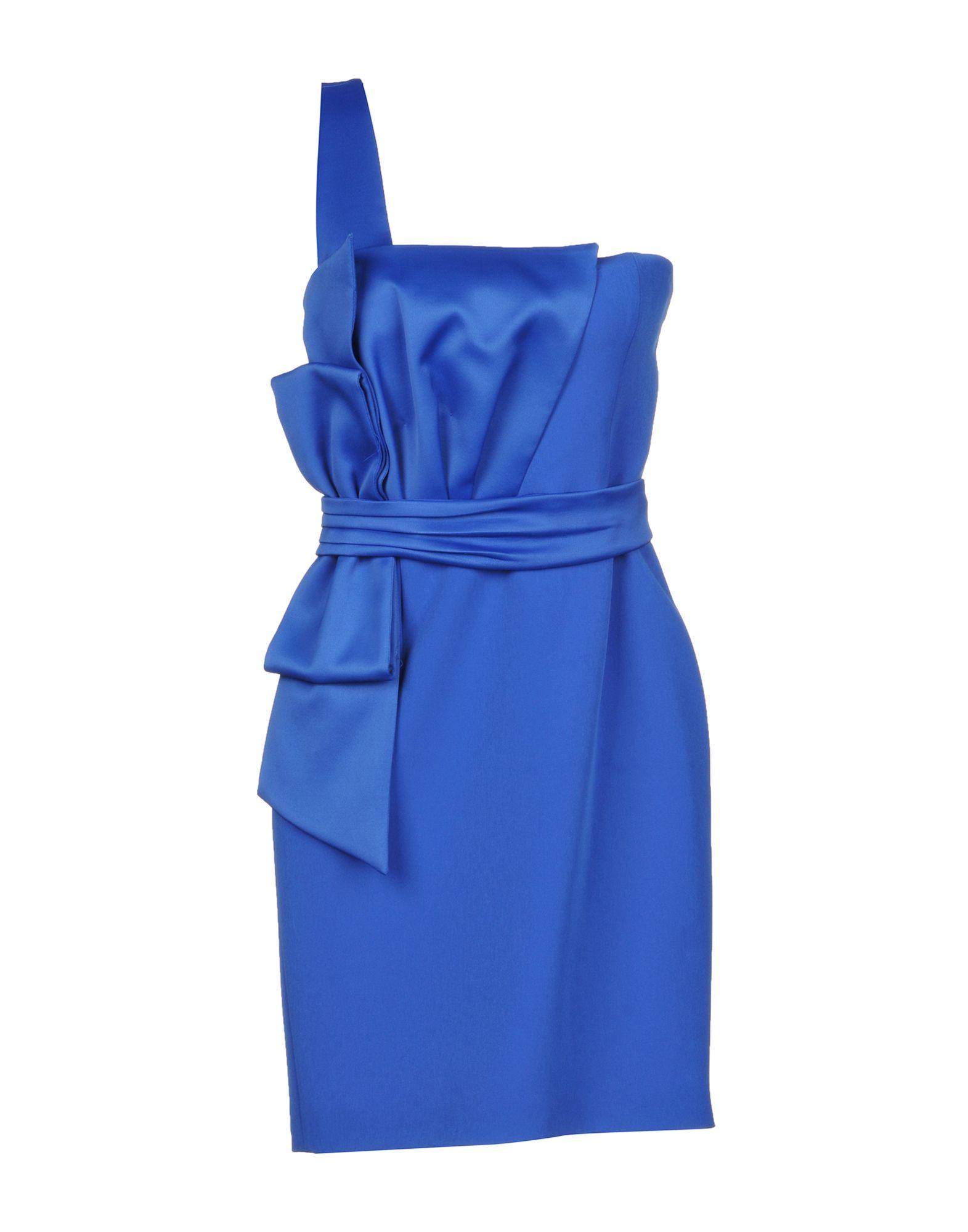 может платья синие на одно плечо фото хем получил всеобщее