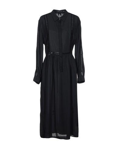 Платье длиной 3/4 от ANGEL EYE