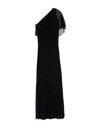 Платье длиной 3/4 от FUZZI