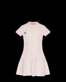 MONCLER DRESS - Suits - women