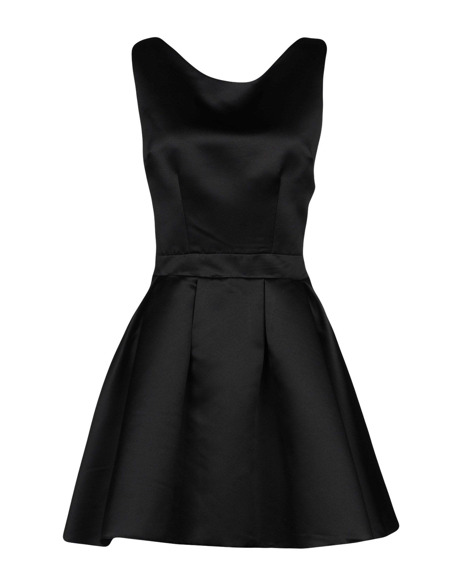 цена на JONES + JONES Короткое платье