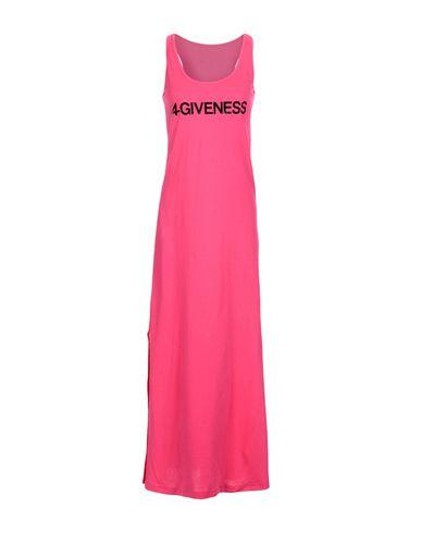 Длинное платье от 4GIVENESS
