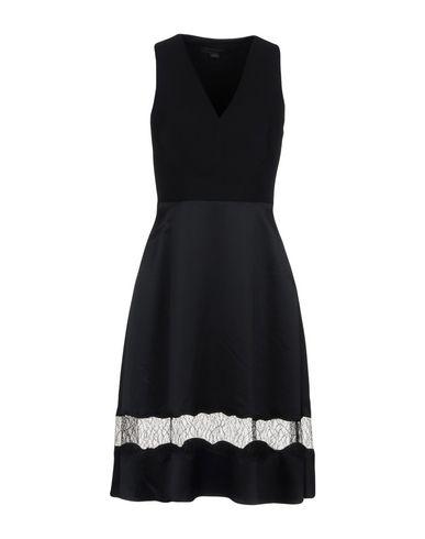 ALEXANDER WANG DRESSES Knee-length dresses Women