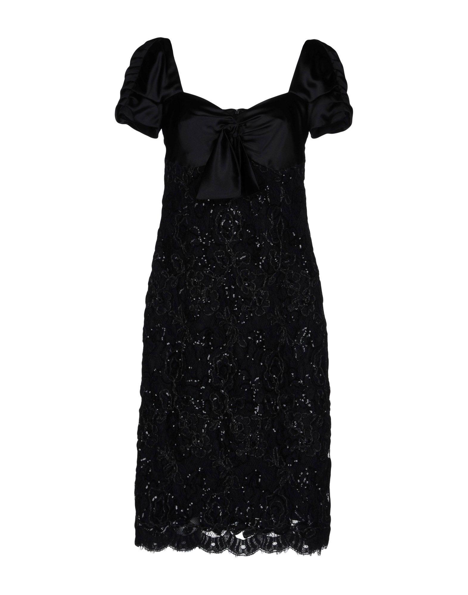 цена TRIXI SCHOBER Платье до колена