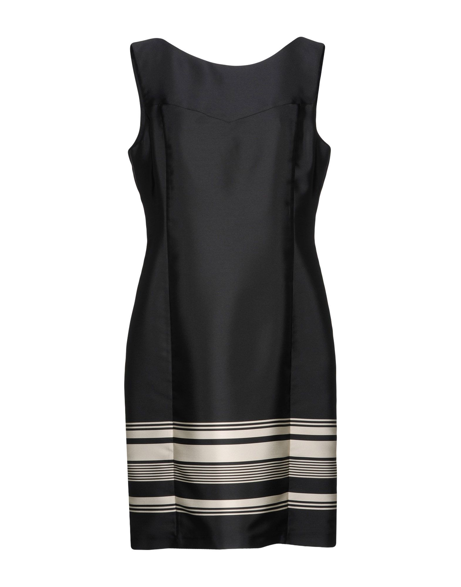 DIANA GALLESI Короткое платье люстра divinare diana 8111 01 lm 6