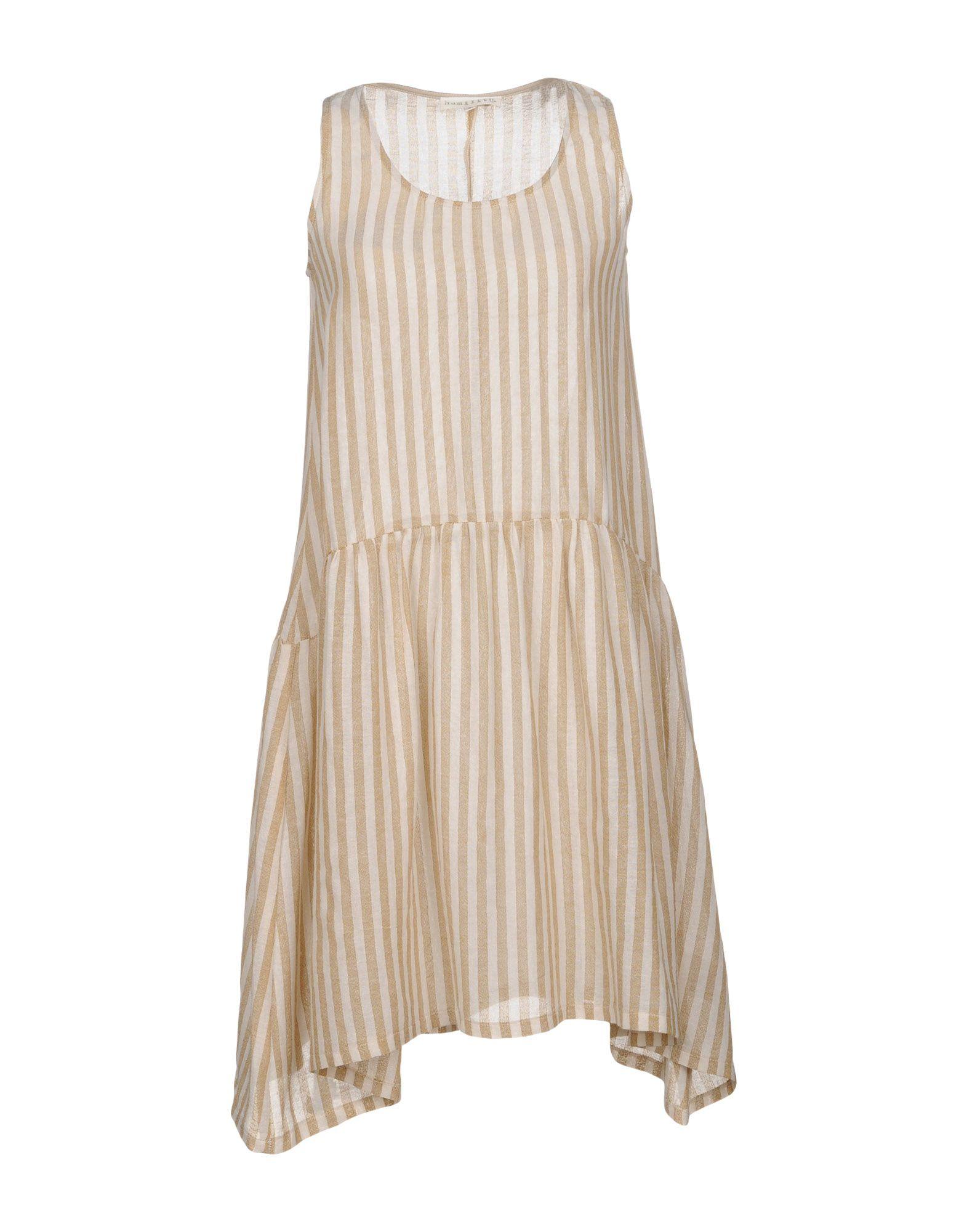 HUMILITY Короткое платье летом 2015 новый суд европы печати тонкая талия ретро платье без рукавов жилет юбка в конце детей