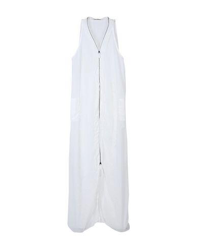 Длинное платье от ANNETTE GÖRTZ