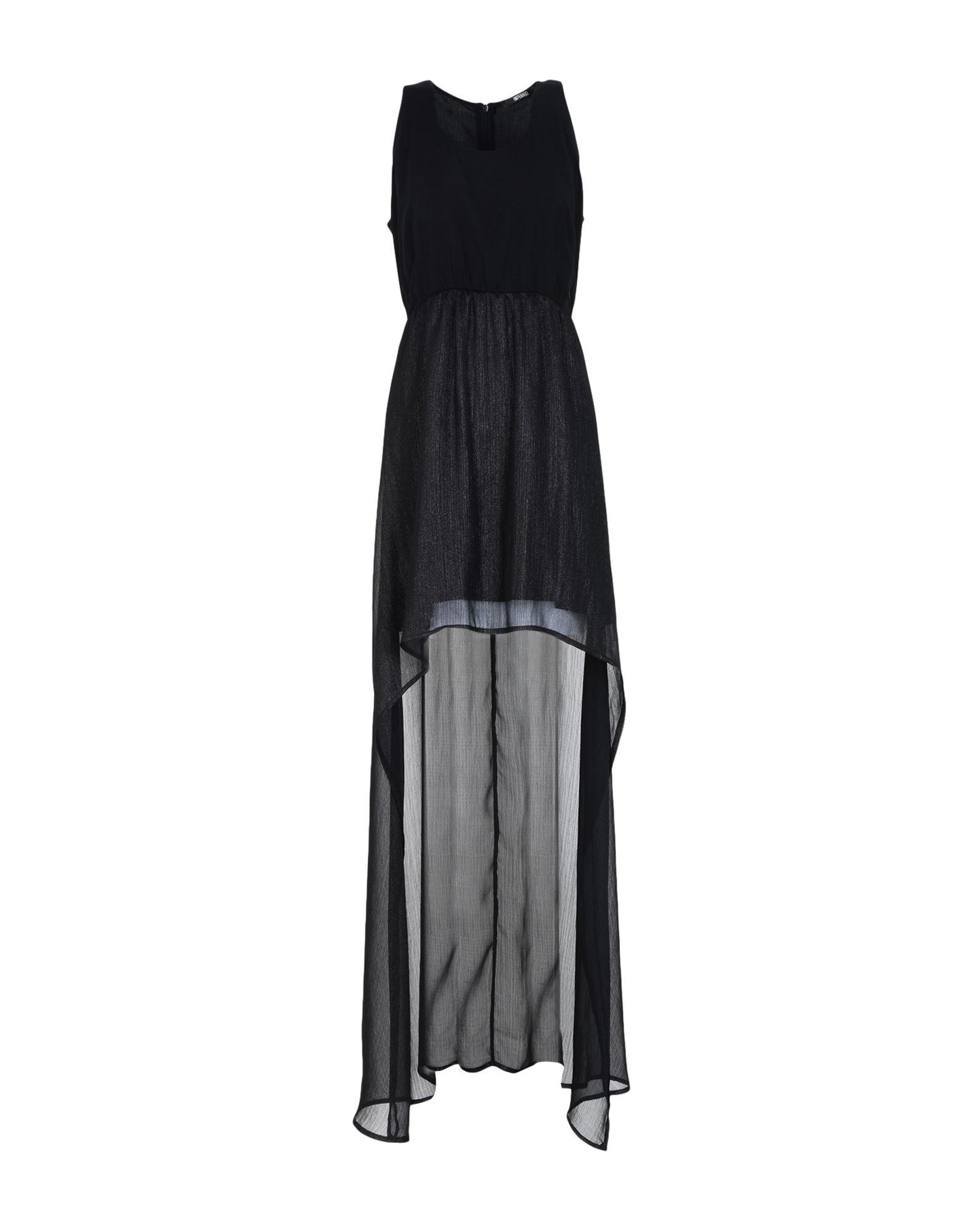 !M?ERFECT Платье длиной 3/4 carbon fiber front bumper lip splitter spoiler for bmw 3 series gt f34 m sport bumper 4 door 14 17 grey frp 2pc 335i 340i gt