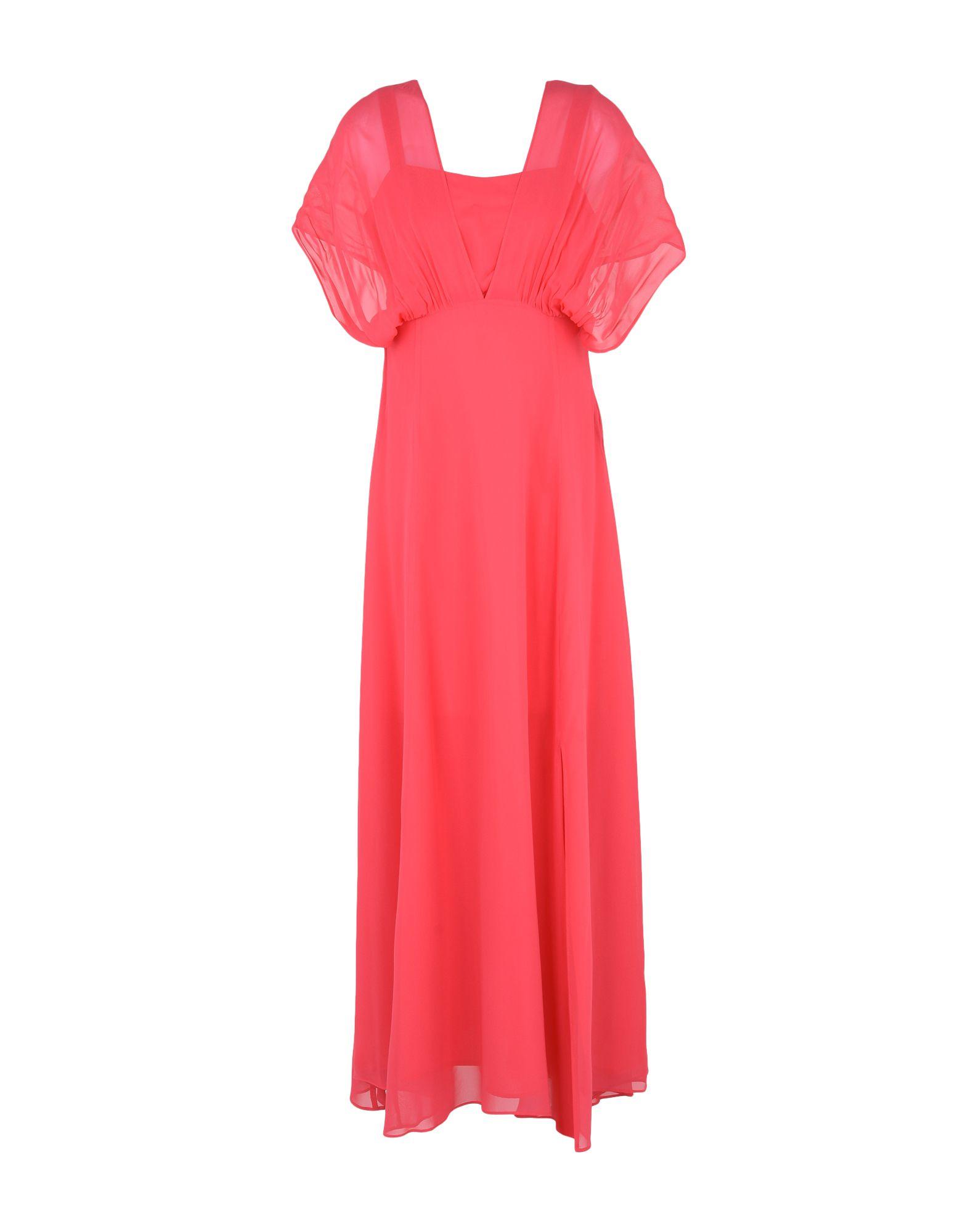 DIANA GALLESI Длинное платье diana 350 magnum classic professional в москве