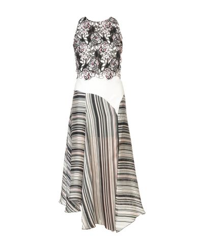 GIAMBATTISTA VALLI DRESSES 3/4 length dresses Women