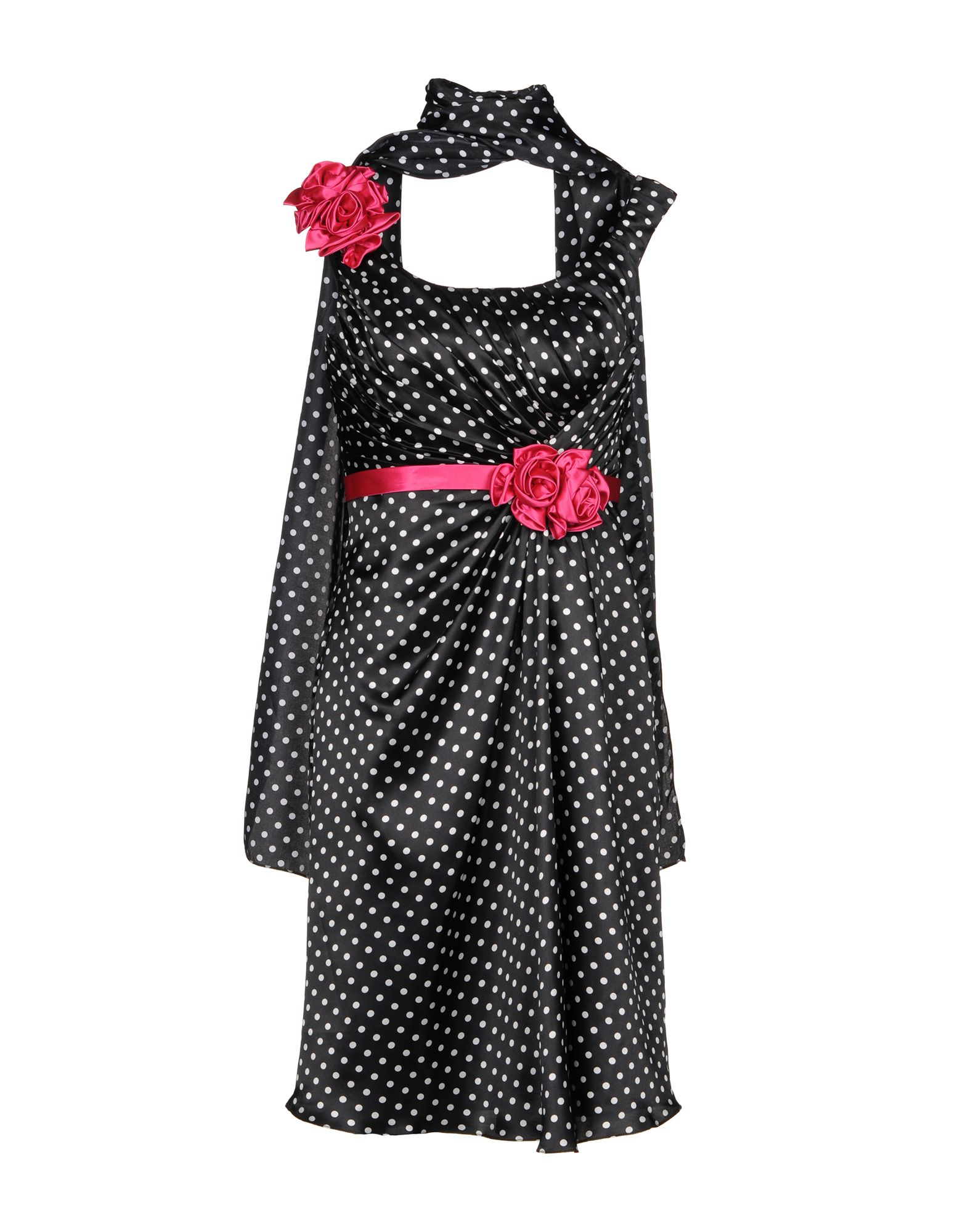 BELLA RHAPSODY by VENUS BRIDAL Платье до колена свадебное платье prettycolor bridal 0331